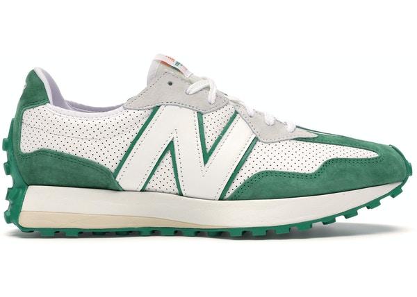 Top 20 New Balance Sneakers of 2020 - Sockjig